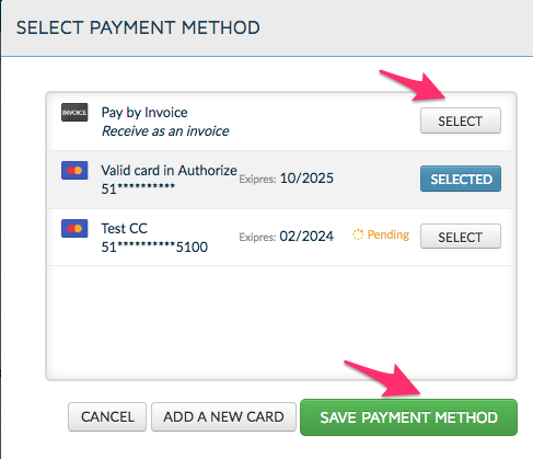 select_payment_method_and_save.png