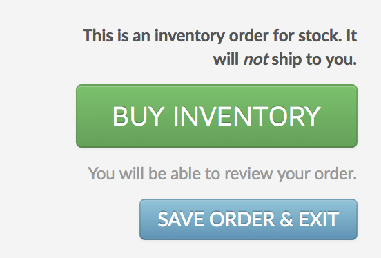 click_buy_inventory.png