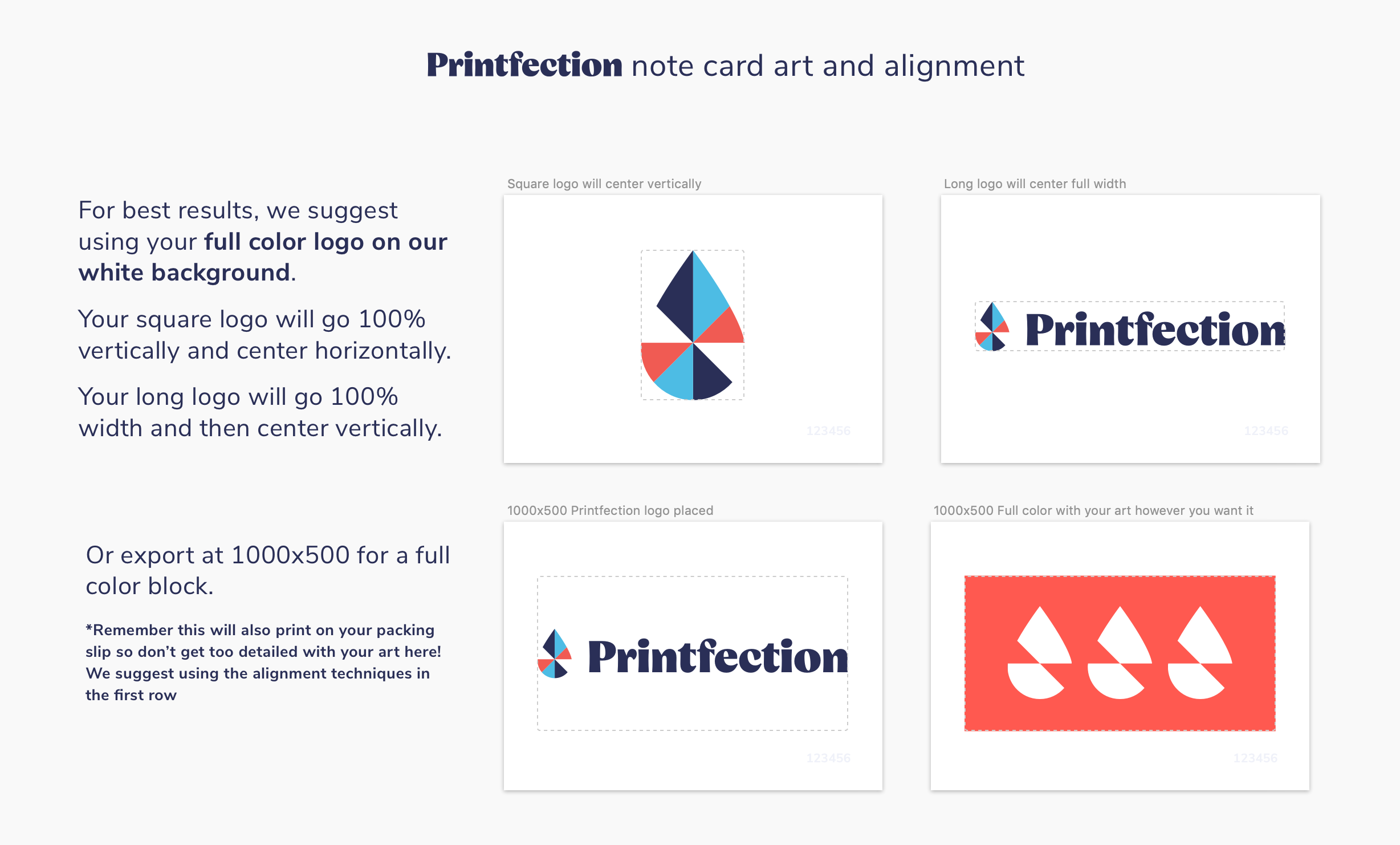 Printfection_note_card_alignment_guidelines.png
