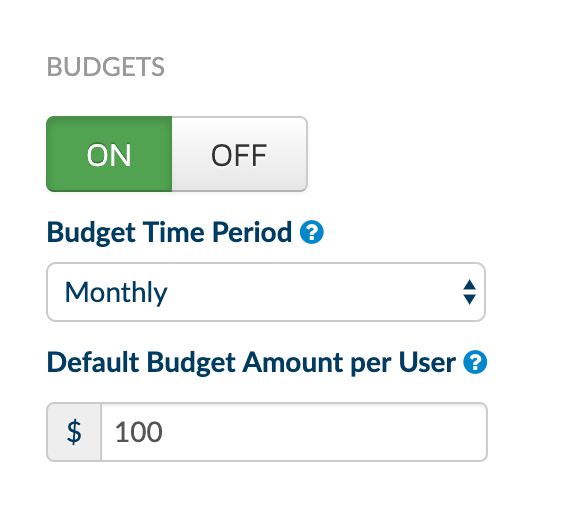 budget_toggle.png