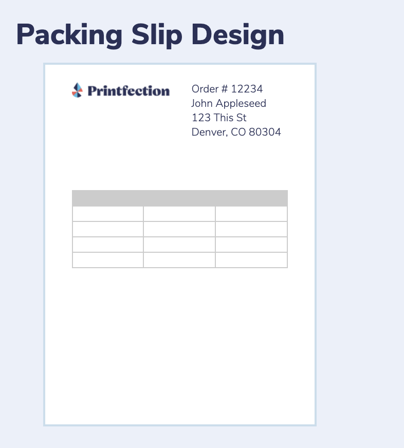 packing_slip.png